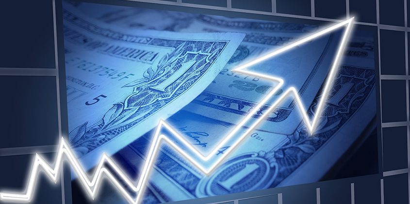 Blog dollars crop - 4 Key Financial Performance Indicators for Pediatric Practices
