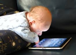 """index - How Much """"Screen Time"""" is Too Much?"""