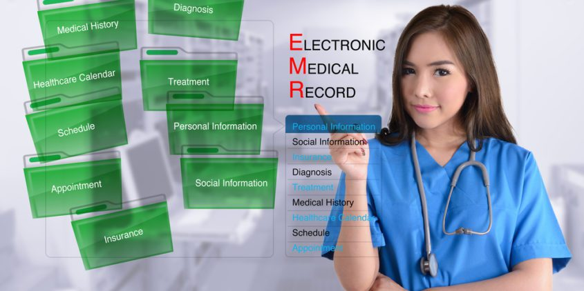 shutterstock 282242021 845x422 - 12 Reasons To Choose A Pediatric-Specific EHR