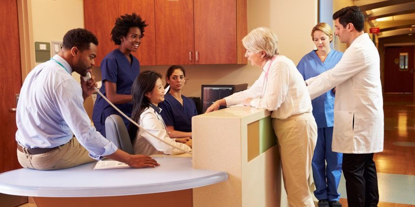 AdobeStock 97371749 845x422 1 - Why a Pediatric-Focused EHR System Is Just Good Business