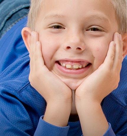 Pediatric Benchmarks