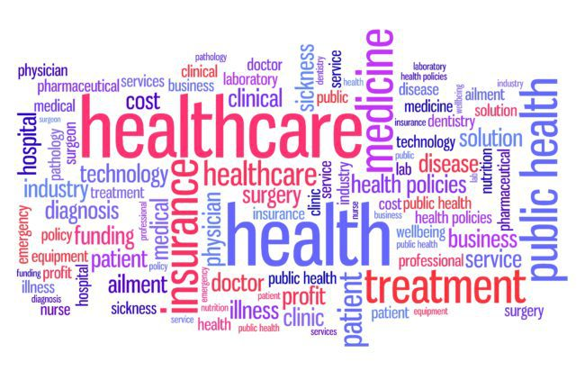 importance of EHR in value based care model