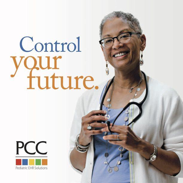 PCC Control Your Future