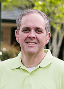 Paul Vanchiere, founder of the Pediatric Management Institute, was among the guest instructors invited to teach courses on the final day of the 2014 PCC Users