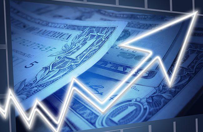 Blog dollars crop 650x422 - 4 Key Financial Performance Indicators for Pediatric Practices
