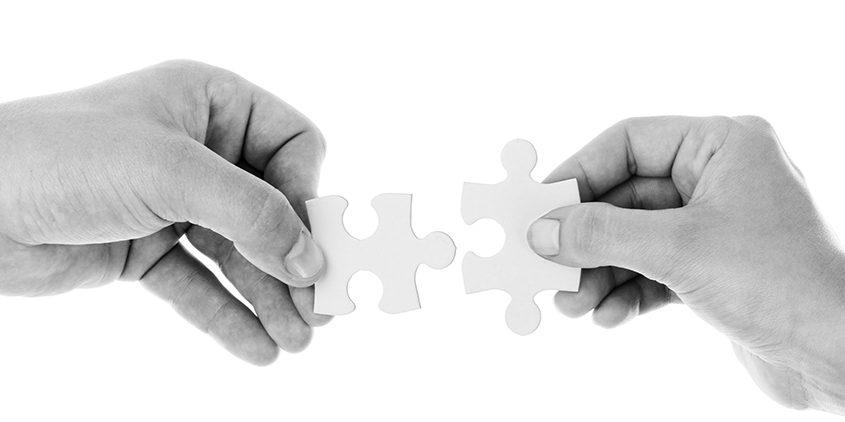 Blog interoperability crop - HIMSS Musings: Interoperability in Healthcare IT
