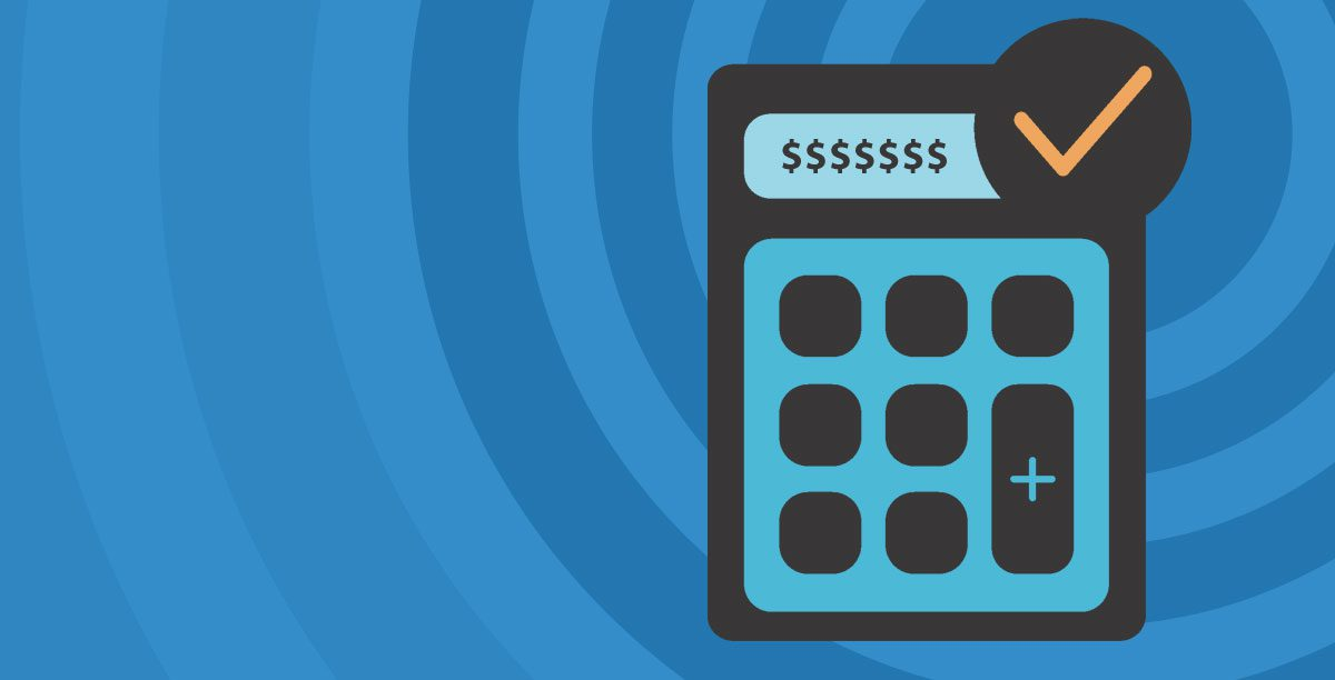 pcc cost impact calculator 1200px - Cost Impact Calculator
