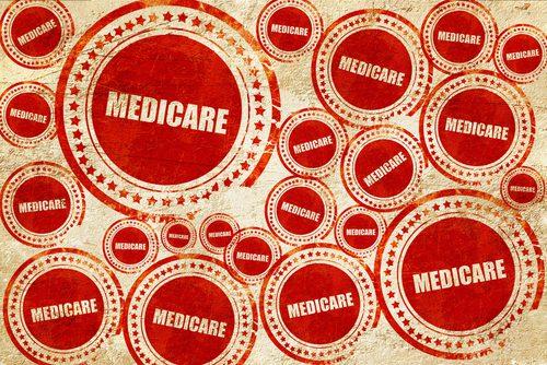 Medicare MACRA