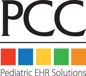 thumbnail PCC Vertical 300x264 - A Robust Pediatric-Focused EHR Improves the Immunization Process