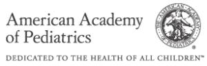 AAP logo 300x96 - PCC Partners
