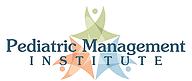 PMI logo - PCC Partners
