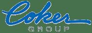 coker logo notagline - PCC Partners