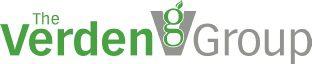 verden logo - PCC Partners