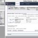 Screen Shot 2017 06 28 at 15.18.31 80x80 - PCC EHR - Navigating the Chart