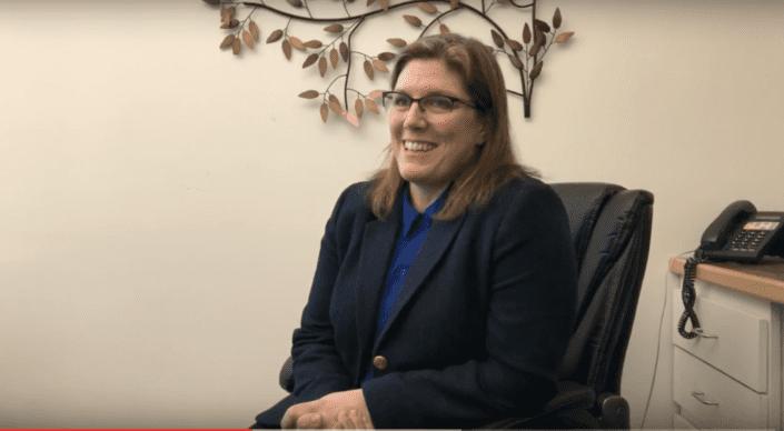 Jill Rinehart, MD, FAAP