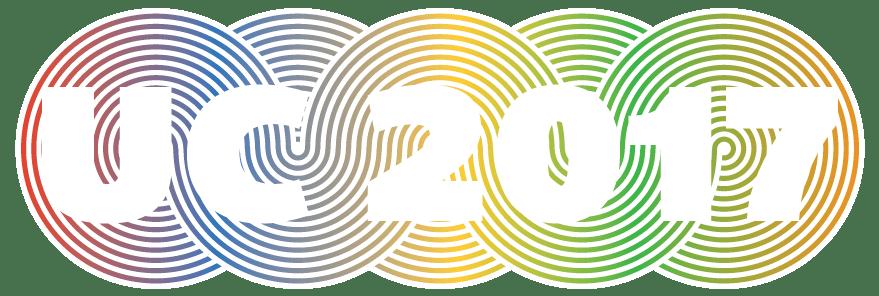 UC 2017