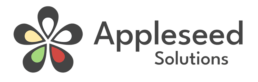 Appleseed Solutions - PCC Partners