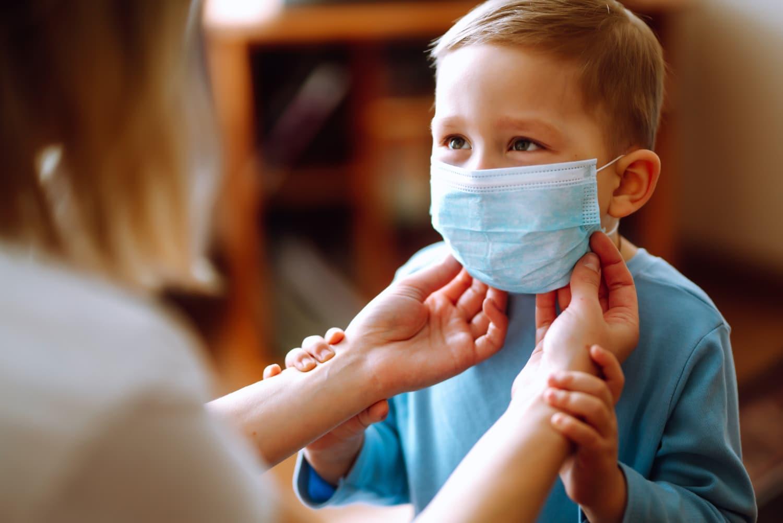 Bloom Pediatrics - Bloom Pediatrics