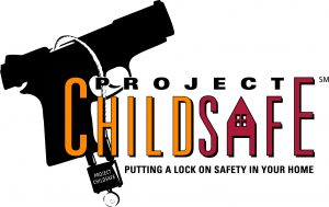ChildSafe 3color.68018431 1 300x189 - How a Pediatric Focused EHR Can Help Parents Protect Their Kids from Firearm Accidents