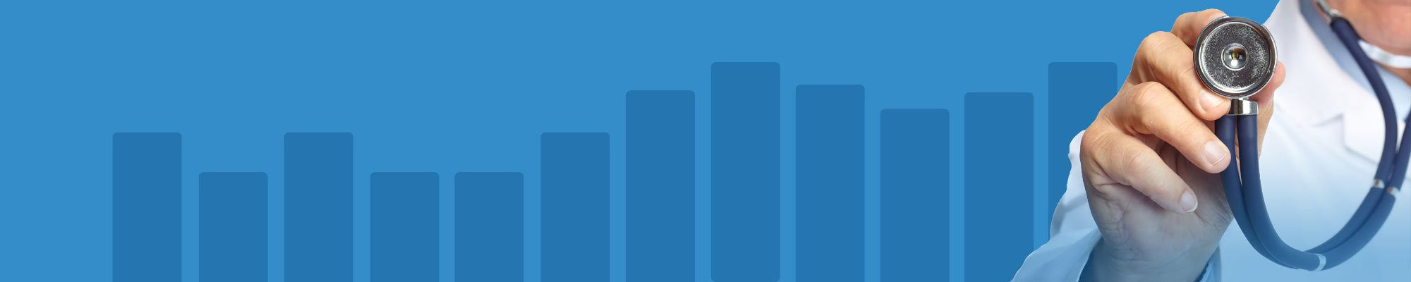 Insights MeasureUp - Does Your Practice Measure Up?