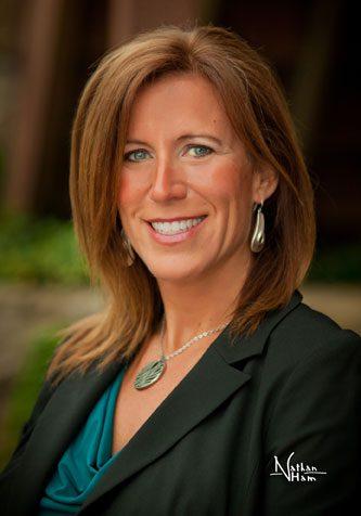 Kathy Cain - Topeka Pediatrics