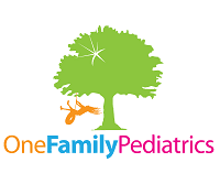 One Family - One Family Pediatrics