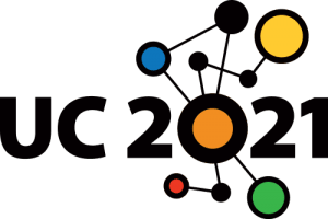 PCC UC2021 Logo Color large 300x200 - 2021 PCC Users' Conference