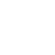PCC Vertical White 180x180 - Pediatric Associates