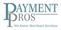 Payment Pros - PCC Partners