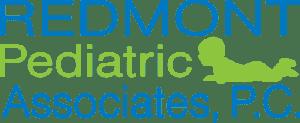 Redmond Pediatric Associates 300x123 - Redmont Pediatrics