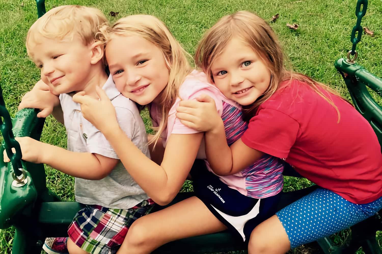 Sanford Pediatrics 1 - Sanford Pediatrics