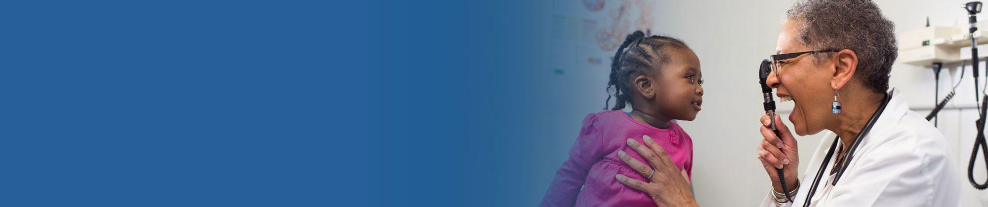 Smart Pediatrics Resources e1535645051988 1 - Smart Pediatrics Resource Center