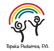 Topeka Pediatrics - Topeka Pediatrics