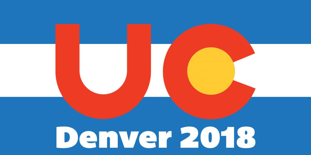 UC2018EB_Banner