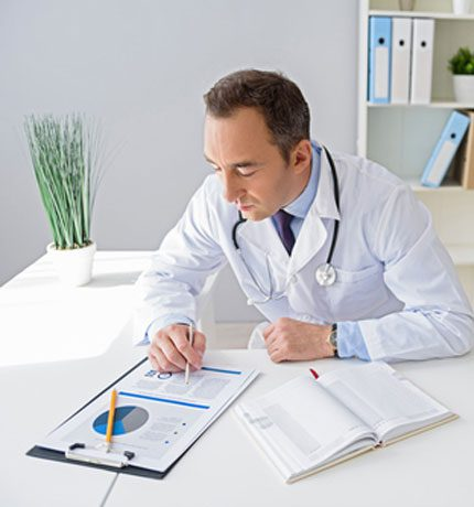 Youre Not Doing Your Homework - Smart Pediatrics Resource Center