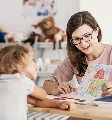 bhi ebook resource image - Smart Pediatrics Resource Center