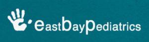 eastbay 300x85 - East Bay Pediatrics