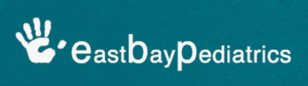 eastbay - East Bay Pediatrics