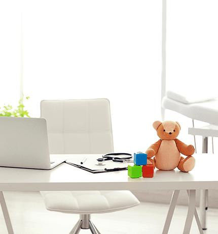getting pediatric practice paid webinar resourcepg thumbnail - Smart Pediatrics Resource Center