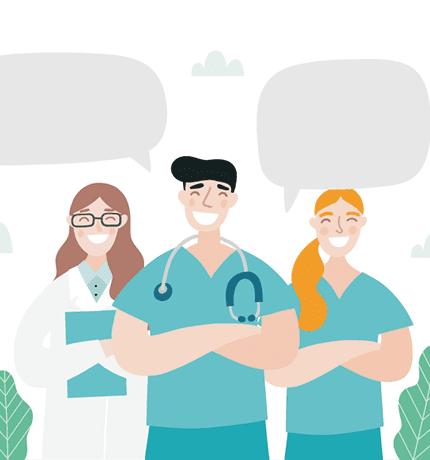 hiring the right ppl resource ctr img - Smart Pediatrics Resource Center