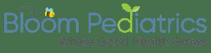 logo 600x152 1 300x76 - Bloom Pediatrics