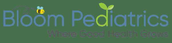 logo 600x152 1 - Bloom Pediatrics