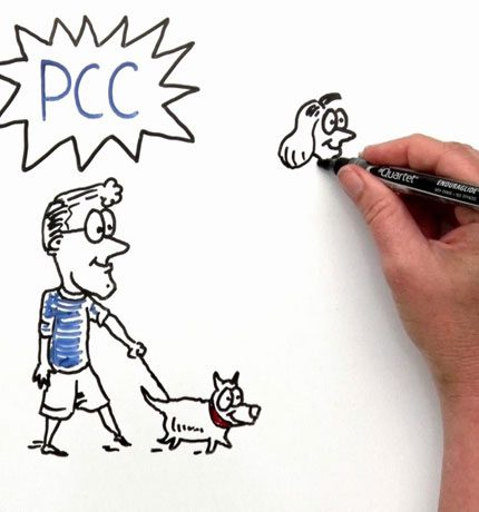 pcc and the independent pediatrician - Smart Pediatrics Resource Center