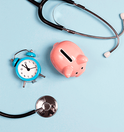 pediatric practice financial well checkup resource ctr img - Smart Pediatrics Resource Center