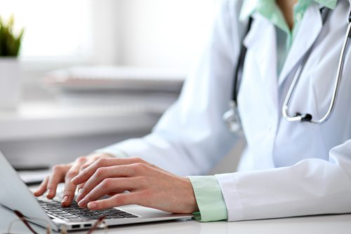 ways that pediatricians underutilize their EHR